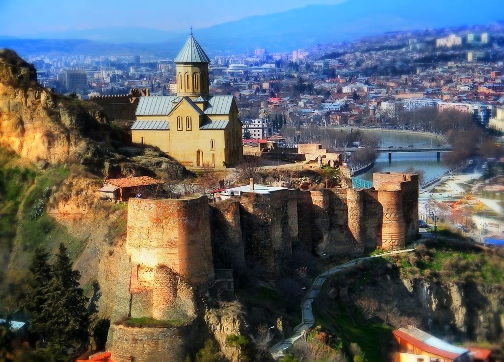 armenija odnoj iz drevnejshih stran zakavkazja 1 Армения   одной из древнейших стран закавказья