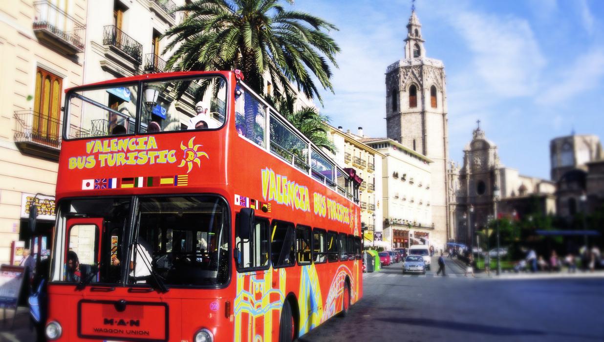 avtobusnye tury po evrope 1 Автобусные туры по Европе